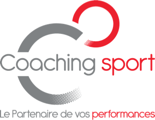 Coaching Sport France