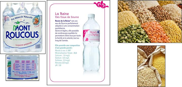 Quelle eau et micronutriments pour votre quotidien de Coureur ?