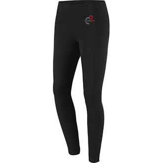 legging - femme - coaching- sport - france
