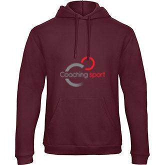 sweatshirt-à-capuche-burgundy