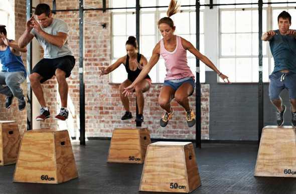 Article sur Coaching Sport paru sur le site Prontopro.fr